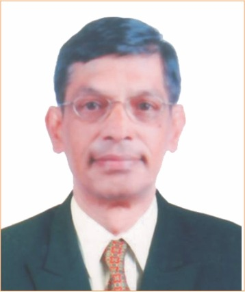 B. Laxman Sena